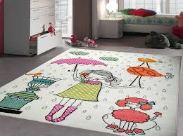 tapis chambre fille tapis tapis de chambre unique tapis chambre enfant avec tapis
