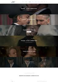 love themes video 20 best awesome video movie themes for wordpress 2017 beau magazine