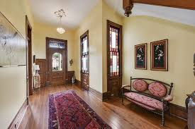 victorian home interior pictures for 1 195m you can buy this stately touro victorian home curbed