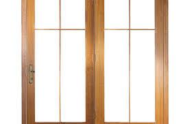 lowes sliding glass door locks door lowes pocket door hardware expertise lowes door locks and