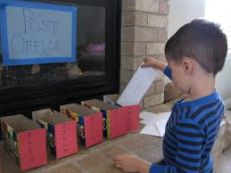 letter of the week k theme no time for flash cards