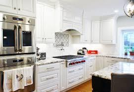amato residence viking kitchen cabinets