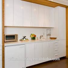 apartment cabinets for sale modern kitchen cabinets parts direct apartment kitchen units buy