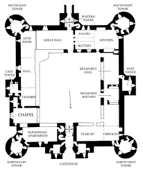 Architecture Design Floor Plans 1424 Best Floor Plans Varied Images On Pinterest Architecture