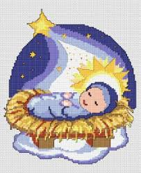 22 best mini cross stitch images on