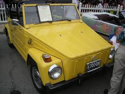 classic volkswagen thing file 2014 rolling sculpture car show 78 1973 volkswagen