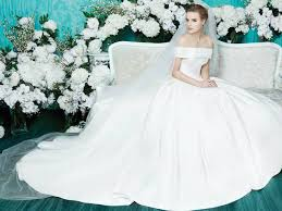 wedding dress rental jakarta bridal boutiques in singapore where to buy rent or custom make