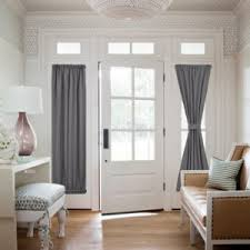 5 amazing french door curtains reviews that will turn into home