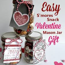 Valentine Home Decor 14 Terrific Ways To Make Valentine U0027s Day Home Decor An