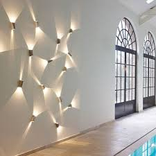 Emejing Wall Lighting Living Room Gallery Awesome Design Ideas - Lighting designs for living rooms