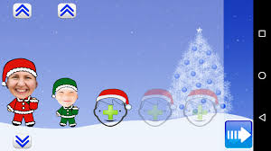christmas movie card android apps on google play