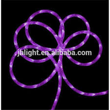 buy cheap china purple led christmas lights products find china