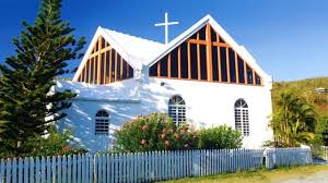 awesome picture of steel church buildings for sale perfect homes