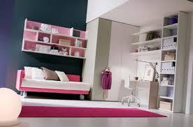 Teenage Girls Bedrooms Modern Teenage Girls Bedroom Ideas U2013 Aneilve