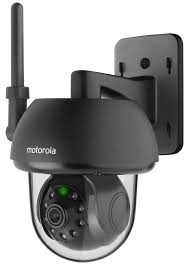 amazon com motorola focus73 b wi fi hd outdoor home monitoring