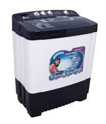 Snapdeal Home Decor Videocon 9 0 Kg 90p19 Semi Automatic Washing Machine Price In