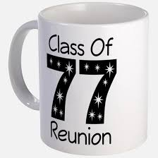 50th high school reunion souvenirs class reunion gifts merchandise class reunion gift ideas