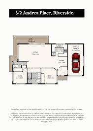 3 2 andrea place riverside tas 7250 for sale realestateview