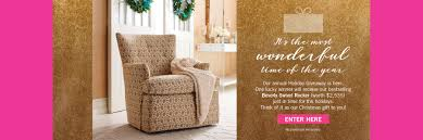 Where To Buy Sofas In Toronto Home Jessica Charles