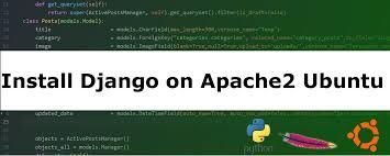 Domain Manager Title Python Blog Posts In Python Blog