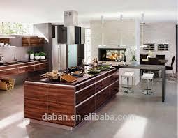 import plywood kitchen cabinet 2014 modern design buy kitchen