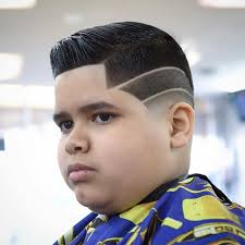 side line dope teenage boy haircut pinterest haircuts and
