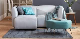 Modern Sofas Contemporary And Modern Sofas Dfs