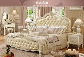 european bedroom furniture furniture european bedroom sets luxury