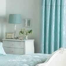 Curtains Bedroom Ideas Duck Egg Blue Bedroom Design Image Pinterest Duck Egg Blue