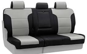 2013 camaro seat covers custom fit seat covers 2010 2015 camaro neosupreme pfyc