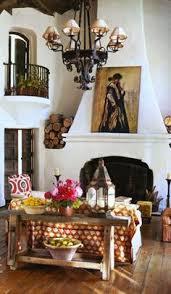 Spanish Home Interior Design by Lighting Ideas For A Spanish Style Home Lantern Pendant Spanish