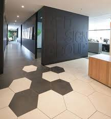 floor and decor smyrna floor and decor corporate office 3 future office design trends