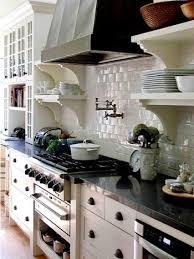 colorado kitchen design 62 best denver colorado kitchens images on pinterest denver