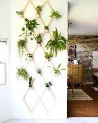 indoor gardens for apartments u2013 ed ex me