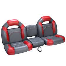 Jon Boat Bench Seat Cushions Best 25 Bass Boat Seats Ideas On Pinterest Boat Seats Boat