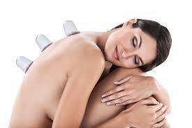 Rug Massage Bellabaci Cupping Rug Massage