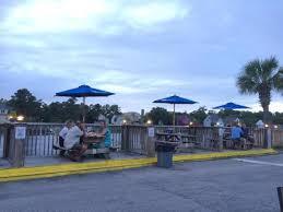 Top Bars In Myrtle Beach Best 25 Myrtle Beach Bars Ideas On Pinterest
