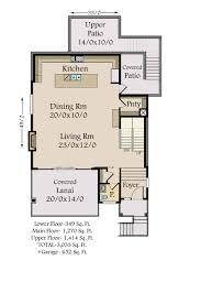 9 viewpoint mark stewart home design