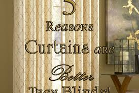 curtains ideal decor curtains and blinds cochin enrapture decor