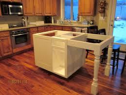 kitchen island base kitchen island base only breathingdeeply