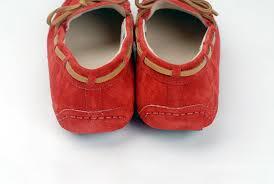 womens ugg tylin shoes ugg tylin 1004110a sale ugg