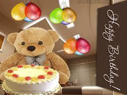 send birthday card on facebook u2013 gangcraft net