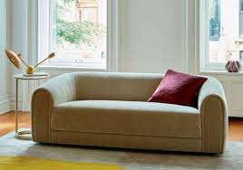 furniture home wonderful top rated sectional sofa brands for your