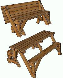 Gun Safe Bench Jacks Furniture Plans Jacks Furniture Plans