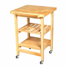 folding kitchen island cart charming origami folding kitchen island cart collection including