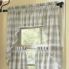 100 country style kitchen curtains country baths shower