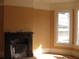 71 best paint images on pinterest paint colors wall colors and