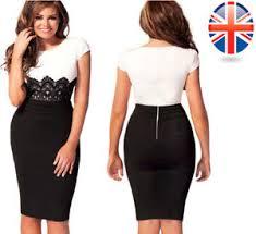 size 14 dresses for dress yp