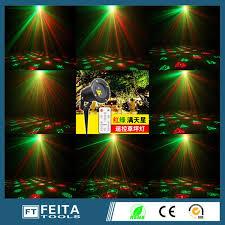 Bedroom Laser Lights Laser Lights For Decorations Laser Light