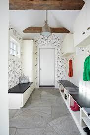 Sup C3 A9rieur Meuble Chaussure Avec Porte Idee Deco Entree Maison 2 Choosewell Co
